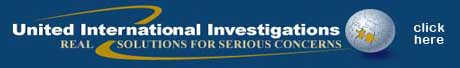 International Private Investigators