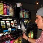 Slots are the hottest thing for mom and pop businesses