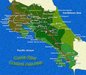 Mild to Moderate Earthquake Hits Near Golfito, Costa Rica | Golfito Costa Rica Map on golfito cr, weihai china map, ocala fl map, gainesville ga map, clearwater fl map, port costa ca map, spokane wa map, vero beach fl map, marble canyon az map, willow springs nc map, baltimore md map, kenora ontario map, huntington beach ca map, clinton mt map, naples fl map, golfito marina village, jupiter fl map, w palm beach fl map, niagara wi map, victoria bc map,