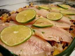 Costa Rica Tilapia Recipes – BBQ, Fried, and Baked