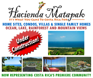 Hacienda Matapalo – Legit or Scam?