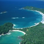 Manuel Antonio National-Park