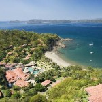 Playa Arenilla, Gulf of Papagayo,