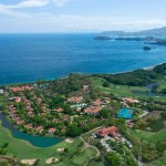 The Western Golf Resort Spa - Playa Conchal