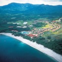 Playa Conchal - Westin Golf Resort & Spa