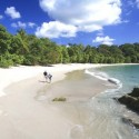 Manuel Antonio - Costa Rica's most famous beach