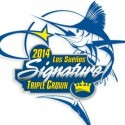 2014 Los Sueños Signature Triple Crown Shatters Fishing Records