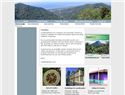 screenshot of Pictures of Costa Rica by Costa Rica Photos