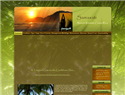 screenshot of Samasati Nature and Yoga Retreat Costa Rica