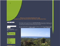 screenshot of Costa Rica Ocean and Mountain View Properties