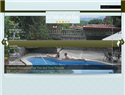 screenshot of Go Nude Costa Rica - Hotel Desire's Nudist Camp