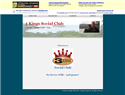 screenshot of Tamarindo -  3 Kings Social Club - Poker- Private Club