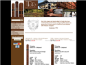 screenshot of Costa Rica Don Tuto Cigars - Online Store