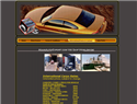 screenshot of Miami Auto Export -  Costa Rica Private and Car Dealers Shipping