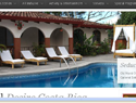 screenshot of Jaco - Copa Cabana Desire Hotel