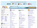 screenshot of Olx - Free  Classifieds