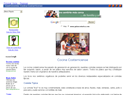screenshot ofCocina Costarricense - Guias Costa Rica