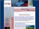 screenshot ofCosta Rica  Drug Addiction Treatment Center - Rehabilitation