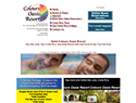 screenshot ofSan Jose - Colours Oasis Resort -  Costa Rica Gay  Resort